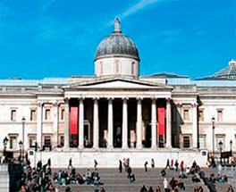 Nac-Gal-London