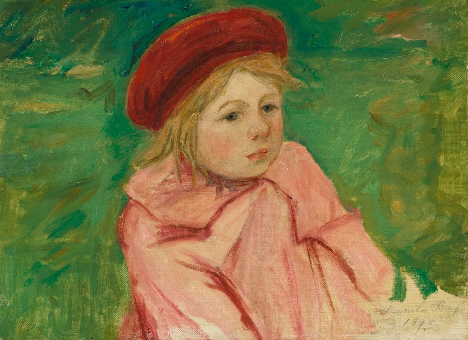 cassatt single men Spinster is a term referring to an unmarried woman who is older than what is perceived as the prime age range during which women should marry it could also indicate that a woman is considered unlikely to ever marry the term originally denoted a woman whose occupation was to spina synonymous but more pejorative term is old maid the closest equivalent term for males is 'bachelor', but this.